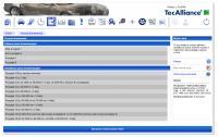 TecRMI Portal4