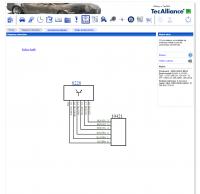 TecRMI Portal6
