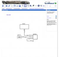 TecRMI Portal6b