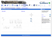 TecRMI Portal7