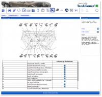 TecRMI Portal8